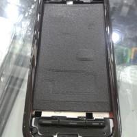 harga Casing Nokia 5800 Xpressmusic Original China Fullset +tulang Merah Tokopedia.com