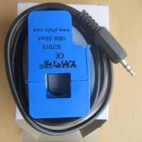 Non-invasive Split Core Current Sensor YHDC 100A SCT-013-000