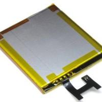 batre baterai battery sony xperia Z C6603 C6602 original 100%