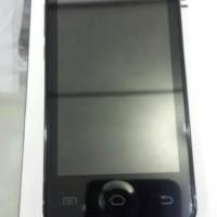 harga Asiafone Af898 4Inch java model mirip iphone 5 Tokopedia.com