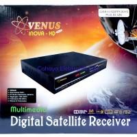 Receiver TV Venus Inova HD Neo
