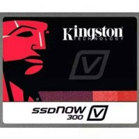 KINGSTON SSDNow V300 Series 60GB [SV300S37A / 60G]