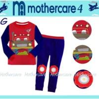 harga piyama mothercare4 - G Tokopedia.com