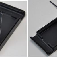 EXTRA KIT BATTERY / BATERAI / BATERE FOR SAMSUNG GALAXY S3 MINI