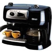 DELONGHI Espresso Coffee Machine BCO 260 CD