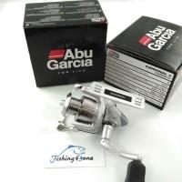 harga Abu Garcia Cardinal S 10 Spinning Reel Tokopedia.com