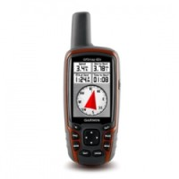 Jual Garmin GPSMAP 62s (GARANSI 1 TAHUN)