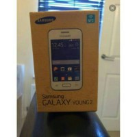 Samsung Galaxy Young 2 G130
