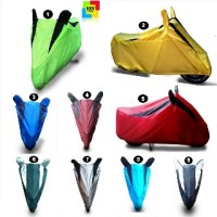 harga Selimut motor matic ( cover body motor matic beat vario speacy mio so) Tokopedia.com