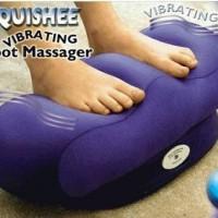 squishee vibrating foot masgger