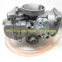 harga Karburator/carburator Satria Fu 150 Mikuni Thailand Tokopedia.com