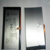 Battery Lenovo K900