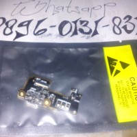 harga Board (konektor Charger+mic) Asus Zenfone 5 (a500cg) Tokopedia.com