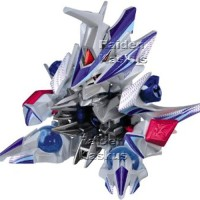 harga B-daman Cb-51 Sonic Dravise (kw) Mainan Kelereng Gunduk Bdaman Jepang Tokopedia.com