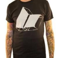harga Macbeth T Shirt/kaos ( Black ) Tokopedia.com
