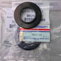 harga Suspensionn Bearing Lancer Evo 4 / Ck4 Ori Tokopedia.com