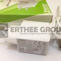 CHARGER ACER LIQUID JADE S Z E1 E2 E3 C1 Z200 Z500 OEM/ORI 99% (WHITE)