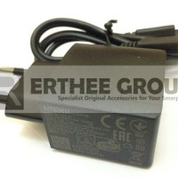 CHARGER ACER LIQUID JADE S1 S2 Z1 Z2 Z3 Z4 Z5 Z500 OEM/ORI 99% (BLACK)