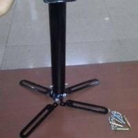 harga Bracket Projector Universal Tokopedia.com