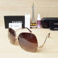 harga kacamata fashion cewek - kacamata chanel - kacamata chanel SYAHRINI Tokopedia.com