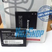 Baterai Battery Lenovo Bl171 Bl-171 A390, A60, A65, A356 Original