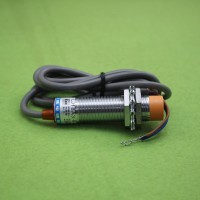 LJ18a3-8-z Proximity Metal Detector Sensor