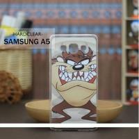 harga Casing Hp Custom Hardclear Samsung A5 Tazmania Tokopedia.com