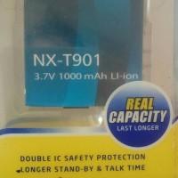 BATERAI NEXIAN NX-G965 NX-TM-015 NX-T901