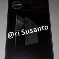 Samsung Galaxy Young 2 G130 (tempered Glass Screen Protector)
