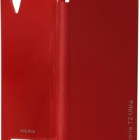 FLIP COVER SONY XPERIA T2 ULTRA