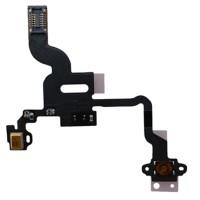 iPhone 4 Proximity Sensor, Power Flex