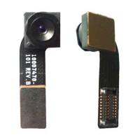 iPhone 4 Front Camera Module