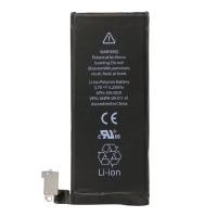 iPhone 4 GSM, CDMA Battery
