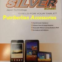 harga Lenovo Tab 2 A7-10 Anti Gores Silver (screen Protector Lenovo Tab 2) Tokopedia.com