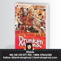 harga Drunken Mama By Pidi Baiq Tokopedia.com