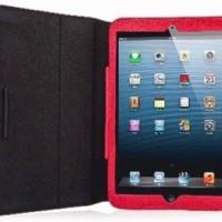Capdase folder case folio dot for ipad mini