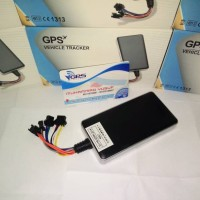GPS Tracker GT06N Plus Server Cootrack 1 Tahun