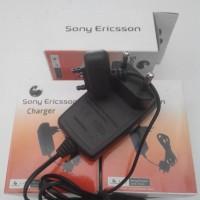 harga Charger Sony Ericson Tokopedia.com