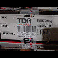 harga Bak Kopling Tdr Jupiter Z Vega R Vega Zr Jupiter Z New Jupiter Z 1 Tokopedia.com