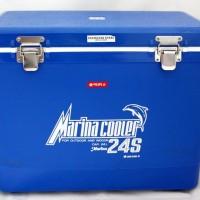 harga Ice Cooler Box Marina 24s Tokopedia.com
