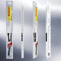 WIPER BLADE CHEVROLET CAPTIVA