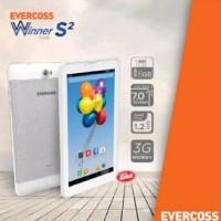 EVERCOSS AT7J+ Winner S2