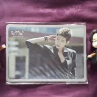 Kpop Infinite album Destiny Sungyeol Photocard (pc only)