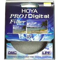 Filter UV Pro1 77mm Kenko