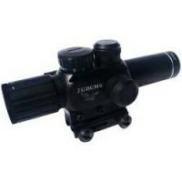 harga Teleskop Senapan Angin Model Jgbgm6 (telescope Riflescope) Tokopedia.com