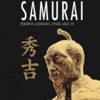 The Swordless Samurai (SC New)