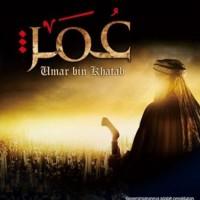 DVD Original Omar (Umar bin Khatab)