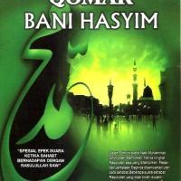 DVD Original QAMAR BANI HASHIM