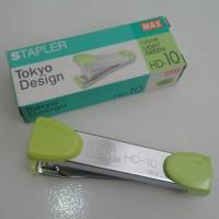harga Staples Stapler Hekter Hd 10 Max Tokopedia.com