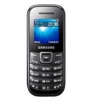 Katalog Samsung Keystone 2 Katalog.or.id